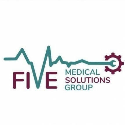 Five Medical Solutions Group - Equipo Médico y Biomédico Puebla
