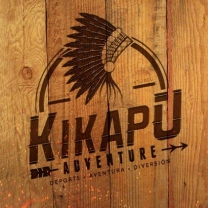 Kikapú Adventures