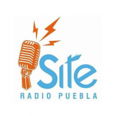 Site Puebla Radio