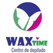 Wax Time - Centro de Depilado