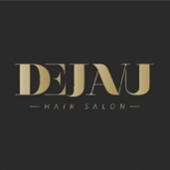 Dejavu - Hair salon.