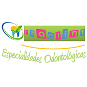 Dental Ortoclinic