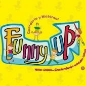 Funny Up Guardería