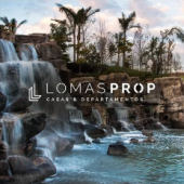 SHOWROOM LOMAS - Lomas Prop