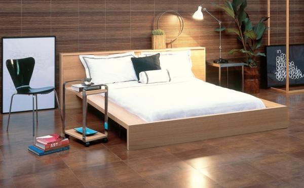 Tp interceramic pisos y azulejos en puebla for Pisos vitropisos azulejos