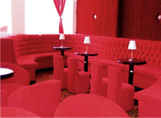 Tp muebler a amuebar muebles para negocio en puebla for Sillones para bar