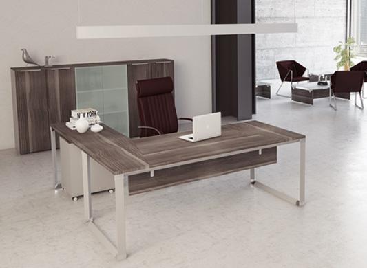 Tp muebles para oficina comercial moll en puebla for Mobiliario de oficina pamplona