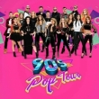 90's Pop Tour en Puebla