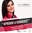 Aprende a Venderte - Workshop