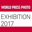 World Press Photo 2017 - Exposición