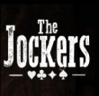 The Jockers en Bull McCabe