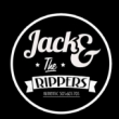 Jack & The Rippers en McCarthys Lomas