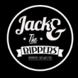 Jack & The Rippers en Bull McCabe