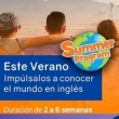 Summer Program en Berlitz