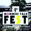 4to Mommies Talk Fest