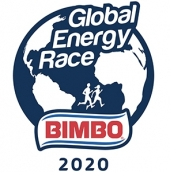 Global Energy Race Bimbo en Puebla 2020