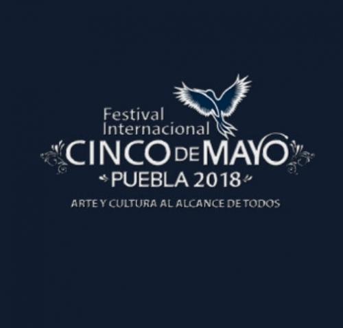 Festival Internacional Cinco de Mayo