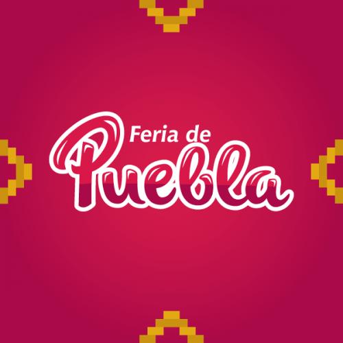Tp Feria De Puebla Cartelera De Palenque Y Foro Artístico