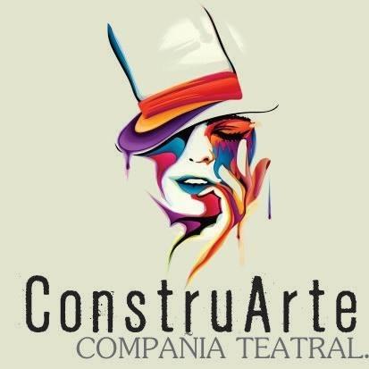 ConstruArte