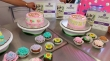 dulichboutique