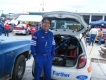Rally Jeroc´s Tlaxcala 2012