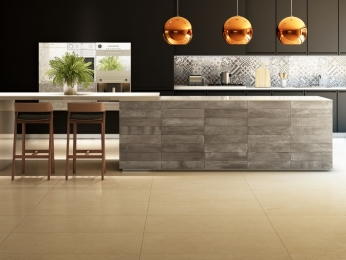 Línea Cabana. Color: Mist Grey http://interceramic.com/productos/linea/antico/pisos Web: http://inte...