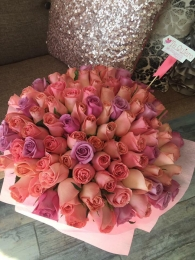 Tp Fotos De Detalles Florales Para Mamá Florería Magenta