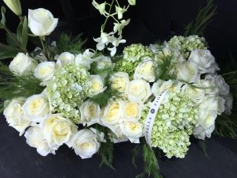 Tp Fotos De Arreglos Florales Para Tus Eventos Y Toda