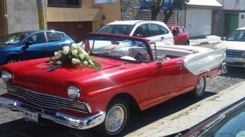 Tp Fotos De Arreglos Florales Para Bodas Florería