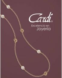 14b9f8b111f7 TP: Fotos de: JOYERIA 2018 – Cardí - Venta de joyería - Puebla ...