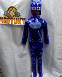 Cat-boy - Fiestuky - Especialista en Disfraces - Puebla